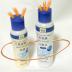 化粧水・乳液の選び方